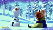 Still #2 from Frozen