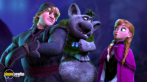 A still #7 from Frozen (2013)