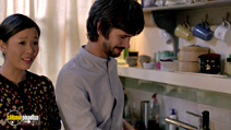 A still #7 from Lilting with Leila Wong