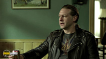 A still #6 from Jackpot (2011) with Mads Ousdal