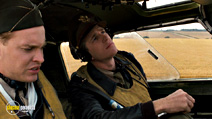 Still #6 from Memphis Belle