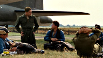 Still #8 from Memphis Belle