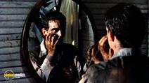 Still #8 from Evil Dead 2
