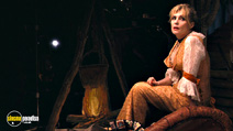 A still #18 from Venus in Fur with Emmanuelle Seigner