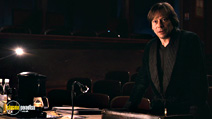 A still #17 from Venus in Fur with Mathieu Amalric