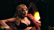 A still #15 from Venus in Fur with Emmanuelle Seigner