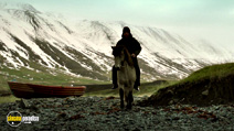 A still #15 from Of Horses and Men