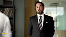 Still #4 from Suits: Series 2