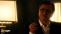 A still #17 from Grace of Monaco with Tim Roth