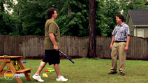 Still #5 from Eastbound and Down: Series 4