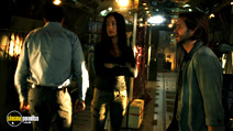 Still #3 from Nikita: Series 4