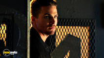 Still #8 from Arrow: Series 2