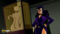 Still #6 from Son of Batman