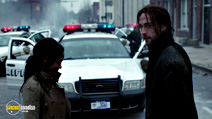 Still #4 from Sleepy Hollow: Series 1