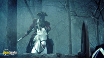 Still #5 from Sleepy Hollow: Series 1