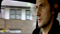 Still #2 from Spooks: Series 9