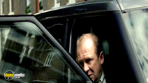 Still #5 from Spooks: Series 9