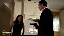 Still #5 from Person of Interest: Series 2