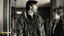 A still #15 from Nebraska with Will Forte