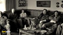 A still #14 from Nebraska with Devin Ratray