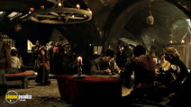 Still #5 from Da Vinci's Demons: Series 1