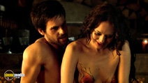 Still #8 from Da Vinci's Demons: Series 1