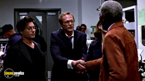 A still #19 from Transcendence with Paul Bettany