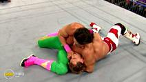 Still #3 from WWE: Shawn Michaels: Mr. WrestleMania