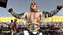Still #5 from WWE: Shawn Michaels: Mr. WrestleMania