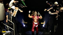Still #8 from WWE: Shawn Michaels: Mr. WrestleMania