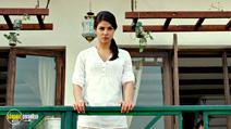 A still #7 from Krrish 3 (2013) with Priyanka Chopra