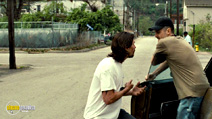 A still #18 from Out of the Furnace