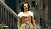 Still #1 from The Musketeers: Series 1