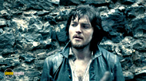Still #4 from The Musketeers: Series 1