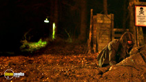A still #9 from In Fear (2013)