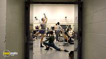Still #2 from Ballet 422