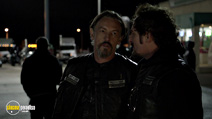 Still #1 from Sons of Anarchy: Series 5