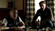 Still #4 from Sons of Anarchy: Series 5