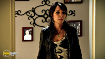 Still #5 from Sons of Anarchy: Series 5