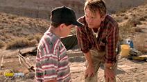 A still #19 from Jurassic Park with Sam Neill