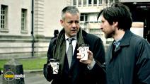 A still #20 from Sherlock: Series 3