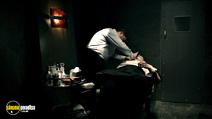 A still #19 from Sherlock: Series 3