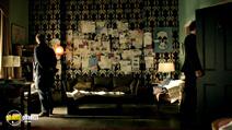 A still #16 from Sherlock: Series 3