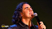 A still #6 from Micky Flanagan: The 'Back in the Game' Tour: Live with Micky Flanagan