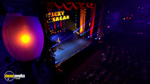 A still #9 from Micky Flanagan: The 'Back in the Game' Tour: Live with Micky Flanagan
