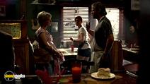 A still #14 from True Blood: Series 6
