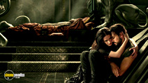 A still #16 from 300: Rise of an Empire with Eva Green