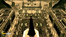 A still #14 from 300: Rise of an Empire