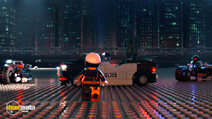 Still #4 from The Lego Movie
