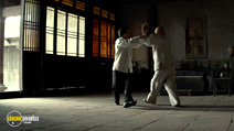 A still #19 from Man of Tai Chi